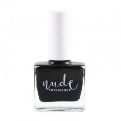 Nude Experience Inuk - Vernis noir 6 free Vegan