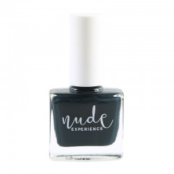 Chambers - vert nuit - vernis 6 free Nude Experience