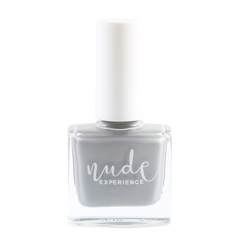 High Line - gris - vernis 6 free Nude Experience