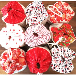 Pochon - My Valentine