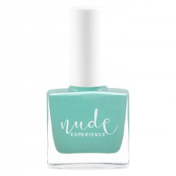 hygge nude experience emmeraud nails polish formula free vegan made in france