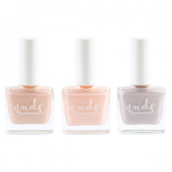 Nude by Nude