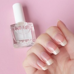 Soin pour les ongles