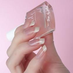 Base pour les ongles