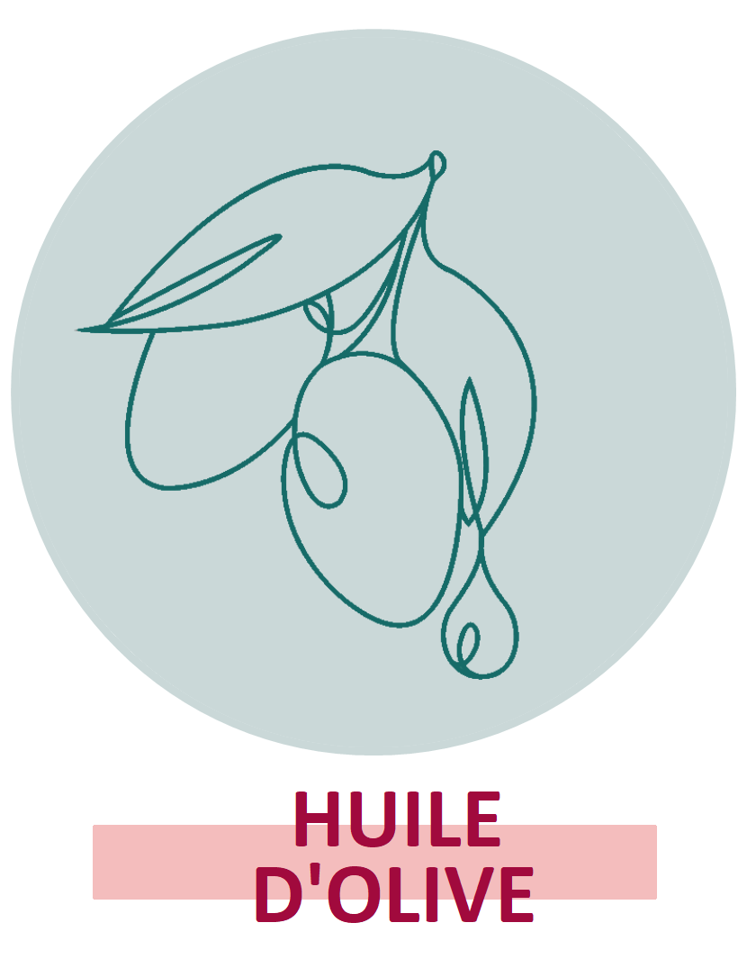 Huile_Olive.png