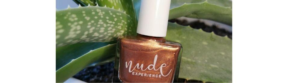 Nude Experience - Moon -.jpg