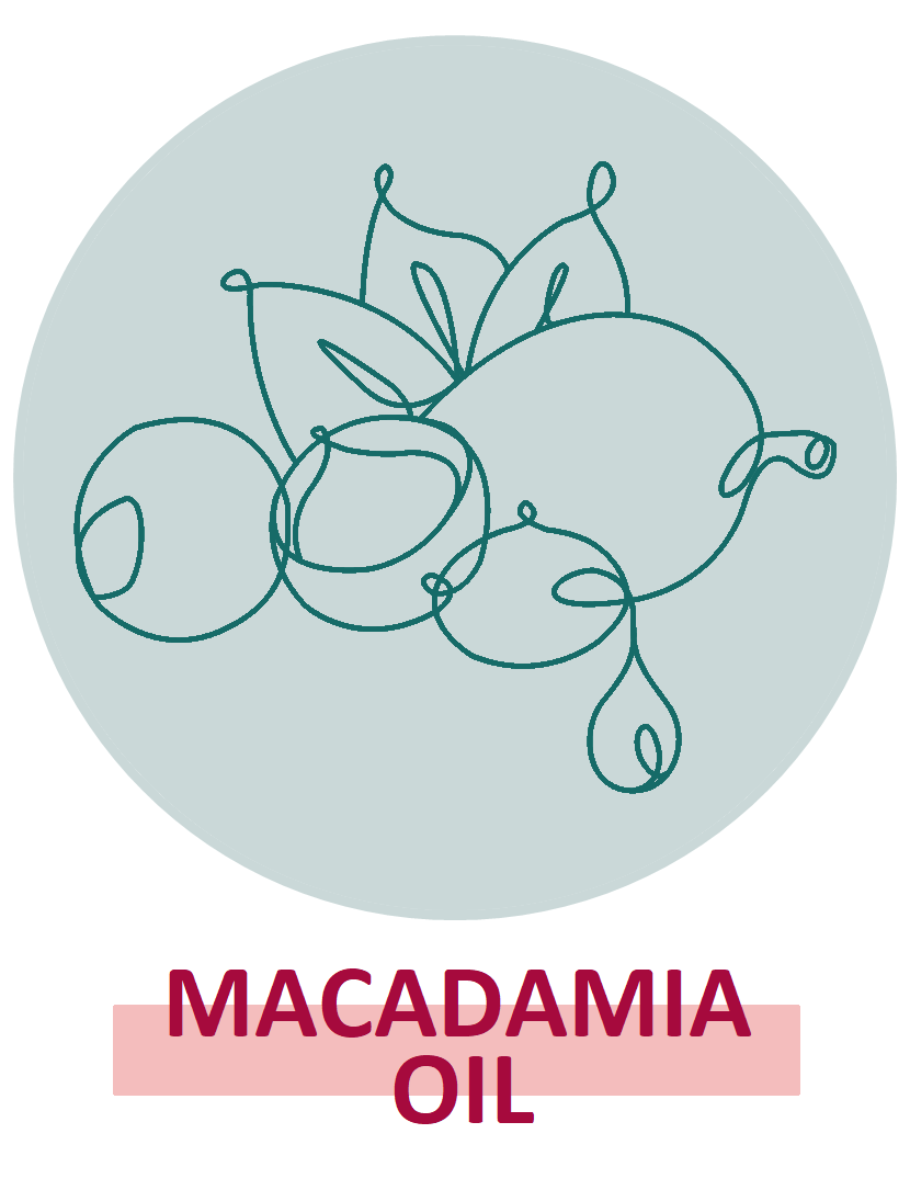 MacadamiaOil.png