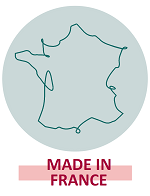 NudeExperience_madeinfrance.png