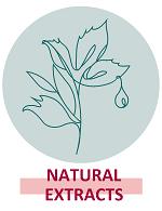 NudeExperience_natural